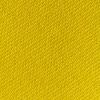 Tööriidekangas 8976, kollane