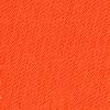 Tööriidekangas 8977, oranž