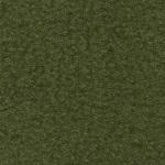 Fliiskangas 7129, oliiv
