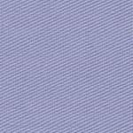Tööriidekangas 10464