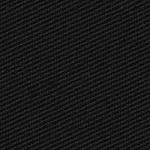 Tööriidekangas 5445