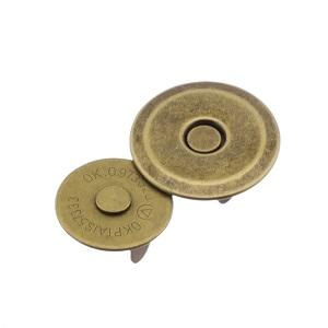 Magnetlukk 53
