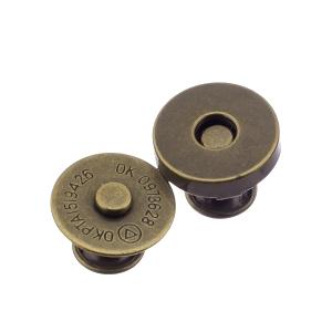 Magnetlukk 7091
