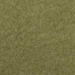 Loodusliku värviga värvitud lambavillane viltkangas