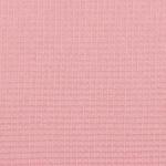 Vahvelkangas 11233, vana roosa