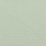 Vahvelkangas 11238, kollakasroheline