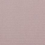 Vahvelkangas 11241, roosa