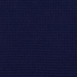 Vahvelkangas 11244, mereväesinine