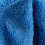 Karusriie 11202, sinine