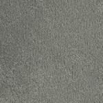 Mikrokiud sisustuskangas 11205, hall
