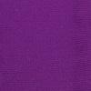 Nailonkangas 10410, purpur