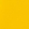 Nailonkangas 10417, kollane