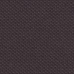 Polüester 600D PVC, 156, tumehall