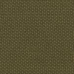 Polüester 600D PVC, 170, oliiv