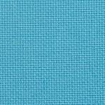 Polüester 600D PVC, 173, helesinine