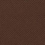 Polüester 600D PVC, 4196, pruun