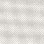 Polüester 600D PVC, 4200, valge