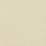 Polüester 600D PVC, 4203, loodusvalge
