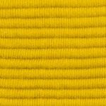 Puuvillane ottoman-kangas 1922, ooker
