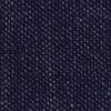 Sorona® linasegukangas 9348, mereväesinine