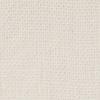 Sorona® linasegukangas 9352, valge
