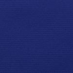 Taft 252, sinine