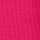 Kostüümikangas 210 g/m², roosa