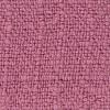 Linasegu kangas 210 g/m², lavendel