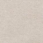 Puuvillane kangas 1959, helehall