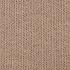 Uhutud, elastne kangas 225 g/m², pruun