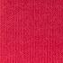 Uhutud, elastne kangas 225 g/m², punane