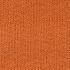 Uhutud, elastne kangas 225 g/m², oranž