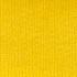 Uhutud, elastne kangas 225 g/m², erekollane