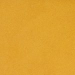 Taimparknahk 1,1 mm, veis/turi, 11350, kuldne mesi