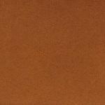 Taimparknahk 1,1 mm, veis/turi, 11355, oranž