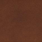 Taimparknahk 1,1 mm, veis/turi, 11358, küps pruun