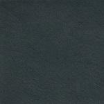Taimparknahk 1,1 mm, veis/turi, 9470, petrooleum