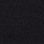 Taimparknahk 1,1 mm, vasikas/külg, 11163, must