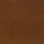 Taimparknahk 1,1 mm, vasikas/külg, 11336, helepruun