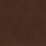 Taimparknahk 1,1 mm, vasikas/külg, 11338, armeepruun
