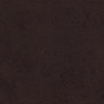 Taimparknahk 1,1 mm, vasikas/külg, 11339, puukoorepruun