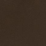 Taimparknahk 1,1 mm, vasikas/külg, 11340, pronks