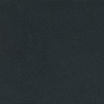 Taimparknahk 1,1 mm, vasikas/külg, 11341, petrooleum
