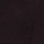 Taimparknahk 1,1 mm, vasikas/külg, 11344, tumepruun