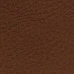 Taimparknahk 2-2,5 mm, veis/turi, 11382, küps pruun