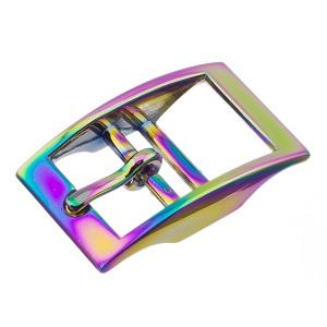 Pannal 20 mm, neokroom