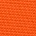 Polüester 600D PVC, oranž