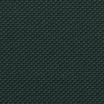 Polüester 600D PVC, tumeroheline
