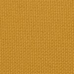 Polüester 600D PVC, sinepikollane
