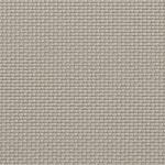 Polüester 600D PVC, helehall